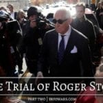 The Trial Of Roger Stone – Part 2