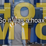 Historic Moment! Fox News Admits COVID-19 Is A Giant Hoax
